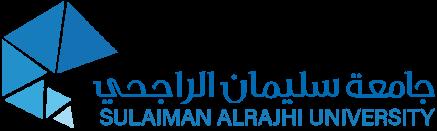 Sulaiman AlRajhi Colleges