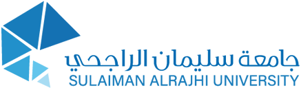 Sulaiman AlRajhi Colleges